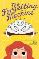 The Forgetting Machine