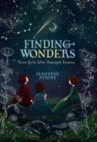 Image: Finding Wonders