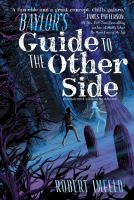 A Guide to the Other Side