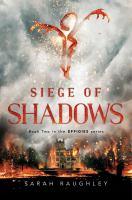 Siege of Shadows