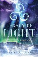 Legacy of Light