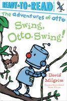 Swing Otto, Swing