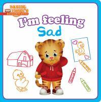 I'm Feeling Sad