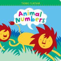 Animal Numbers