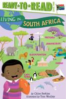 Living In... South Africa