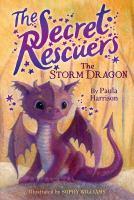 The Storm Dragon