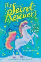 The Sea Pony