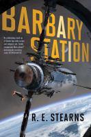 Barbary Station