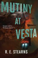 Mutiny at Vesta