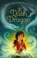 Dash of Dragon