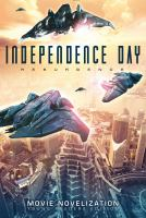 Independence Day, Resurgence