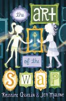 The Art of the Swap