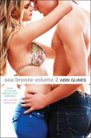 Sea Breeze, Volume 2