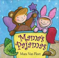 Mama's Pajamas