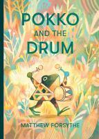 Pokko and the Drum