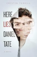 Here Lies Daniel Tate