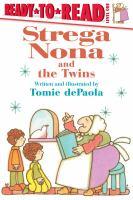 Strega Nona and the Twins