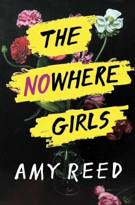 Cover image for The Nowhere Girls