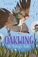Oakwing