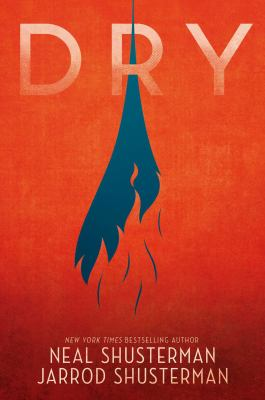Dry(book-cover)