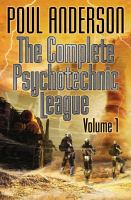 The Complete Psychotechnic League