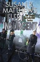 Fleet Insurgent