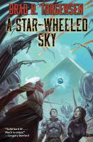 A Star-wheeled Sky