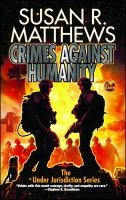 Crimes Against Humanity