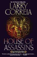 House of Assassins