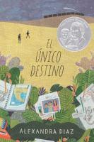 El único destino (the only road)
