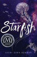 Cover of Starfish