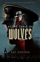 At the Table of Wolves