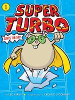 Super Turbo