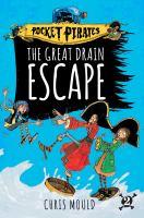 The Great Drain Escape, 2