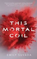 This Mortal Coil *