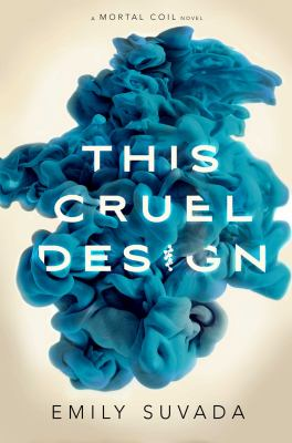 This Cruel Design(book-cover)