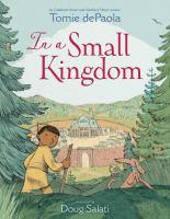 In A Small Kingdom