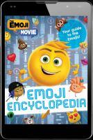 The Emoji Encyclopedia