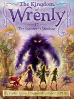 The Kingdom of Wrenly