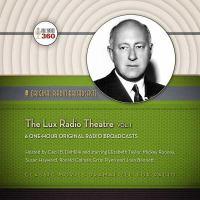 The Lux Radio Theatre
