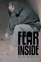 Fear Inside