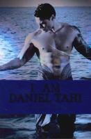 'I Am Daniel Tahi'