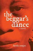 The Beggar's Dance
