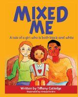 Mixed Me
