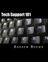 Tech Support 101