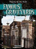 Famous Graveyards