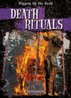 Death Rituals