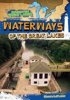 Waterways of the Great Lakes