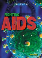 Fighting AIDS