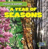 A Year of Seasons